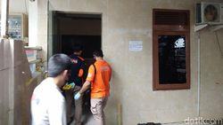 Selebgram Makassar Tewas di Wisma, Mahasiswi Rekan Kencan Ditangkap