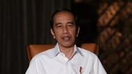 Jokowi Buka-bukaan Rayu Jerman Bantu RI Genjot Industri Digital