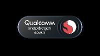 Qualcomm Snapdragon Sound Tawarkan Kualitas Suara Lebih Baik