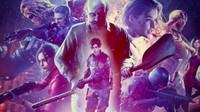 Sabar! Resident Evil 9 Sedang Tahap Pengembangan