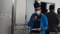 Sandiaga: Perluasan Bandara Sam Jadi Momentum Sulawesi Utara Bangkit dari Krisis