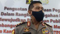 Soroti Pelayanan Publik, Satgas Saber Pungli Dorong Transaksi Non-Tunai