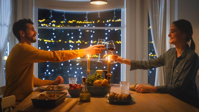 Tidak Makan Malam Bikin Cepat Kurus? Begini Kata Ahli Gizi