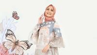 Kata Brand Busana Muslim Lokal yang Koleksinya Disontek & Dijual Lebih Murah