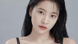 Yeri Red Velvet Berbagi Kebahagiaan, Bantu Ibu Tunggal dan Anak Terlantar