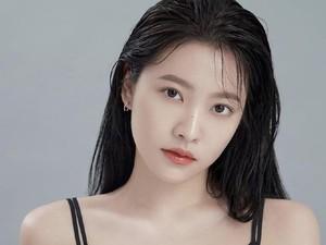 Yeri Red Velvet Ultah ke-22, Ini Rahasia Diet dan Skincare Sang Maknae