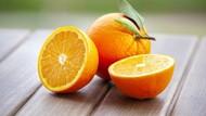 Benarkah Makan Jeruk Bisa Tingkatkan Imunitas Tubuh?