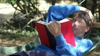 Bill Gates Kok Bisa Genius? Ini Rahasianya