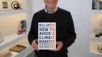 Peringatan Buat Bill Gates: Jangan Genit ke Karyawan Perempuan