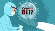 Gejala Virus Corona Asal Inggris, Traveler Mesti Tahu