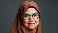 Pesan Inspiratif Wanita yang Jadi Software Engineer: Gali Potensi Diri