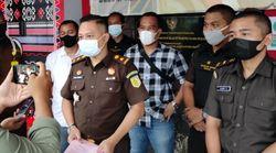 Cerita Jaksa di Balik Tuntutan Mati 13 Terdakwa Narkoba Bola Sabu