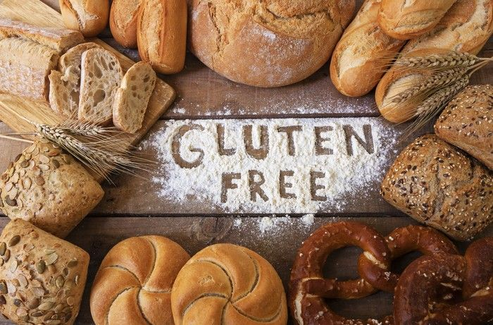 Jangan Takut Makan Karbohidrat, Ahli Gizi Ini Ungkap Sebabnya