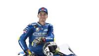 Joan Mir: Saya Bukan Favorit Juara MotoGP 2021
