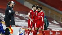 Fowler kepada Liverpool: Kalau Salah Enggak Happy, Jual Saja!