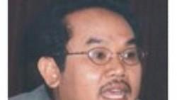 Saiful Mujani: Pengambilalihan Demokrat oleh Moeldoko Kasar dan Ugly!