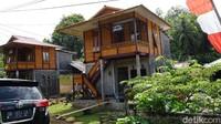 Sandiaga: Desa Wisata Digarap Beriringan dengan KEK Likupang