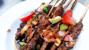 30 Resep Daging Kambing & Sapi Idul Adha