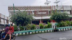 Harga Sewa Murah, Pengelolaan Smart Market di Situbondo Jadi Sorotan Dewan