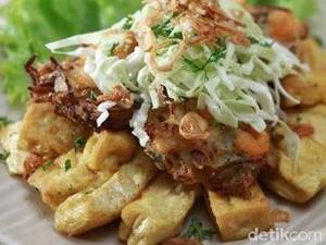 3 Resep Tahu Tradisional yang Enak Buat Lauk Makan Siang