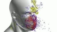 Benarkah Pakai Masker Dobel Lebih Terlindung dari Virus Corona?