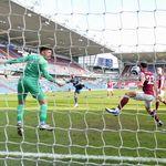Arteta Heran Arsenal Tak Dapat Penalti, Premier League Buka Suara