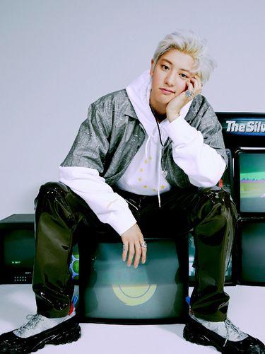 Chanyeol EXO akan membintangi film Korea The Box sebagai musisi. Sebelumnya, visual dan rapper EXO ini telah mengejutkan penggemar dengan klipnya menyanyikan lagu Billie Eilish