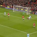 Video Derby Manchester: Momen-momen Terbaik City Lawan MU
