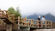 Jalan-Jalan ke Malang? Ini 7 Wisata Alam Serunya