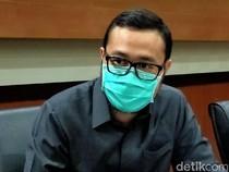 Lawan Kezaliman KLB di Sumut, Demokrat Jatim Instruksikan Doa Bersama