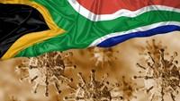 3 Negara Ini Sudah Temukan Varian Raja Corona B1351 Asal Afrika Selatan