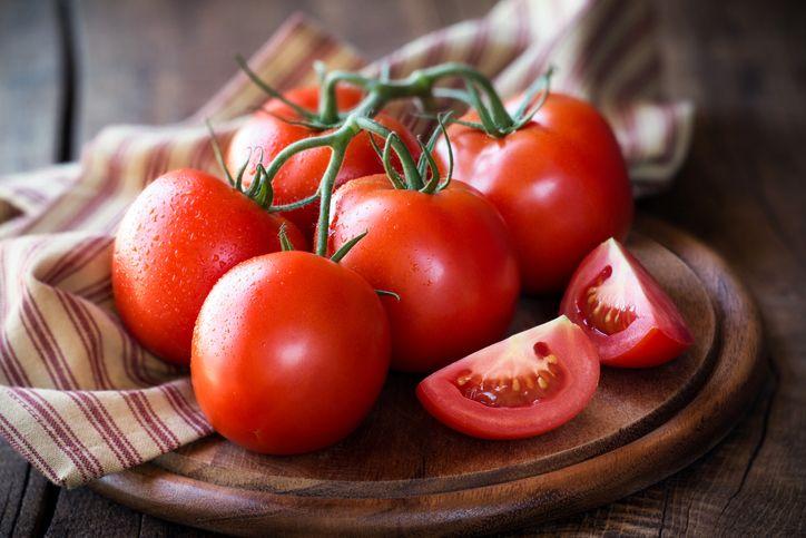 7 Nutrisi untuk Kulit yang Perlu Dipenuhi Agar Lebih Sehat