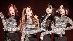 7 Idol K-Pop dengan Lagu Sleeper Hits,Brave Girls hingga Pentagon