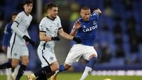 Link Live Streaming Chelsea Vs Everton