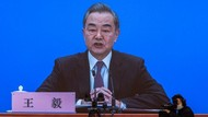Soal Tuduhan Genosida Muslim Uighur, China: Absurd dan Bohong