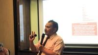 Meneguhkan Digital Banking dan Branchless Banking di Indonesia
