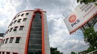 PKS Tak Setuju Pelanggar Prokes Berulang Dibui 3 Bulan: Kontraproduktif!