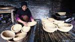 Industri Makanan Tradisional Intip Bertahan di Tengah Pandemi
