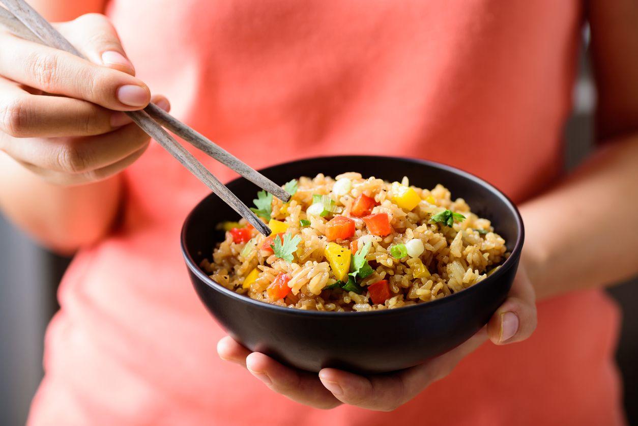Jangan Takut Gemuk, Ini 5 Manfaat Makan Banyak Saat Sarapan