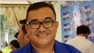 Diajak KLB, Demokrat Sampang Diiming-Imingi Uang hingga Bertemu Moeldoko