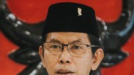 Ketua DPRD Surabaya: Pelaku UMKM dan Pedagang, Layak Dapat Vaksinasi
