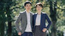 Kisah Pasangan yang Dituduh Merusak Tatanan Keluarga Seluruh Jepang