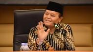 Hidayat Nur Wahid Apresiasi Jokowi Tutup Keran Investasi Miras