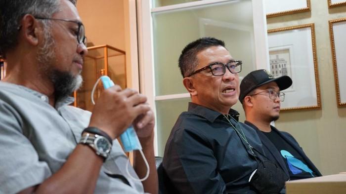 Tingkat kualitas pendidikan, Kidsloop Indonesia gandeng Rumah Kisah. Mereka menghadirkan pendidikan interaktif bagi anak-anak melalui konten animasi.