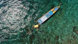 7 Fakta KEK Likupang, Destinasi Wisata Super Prioritas di Sulut