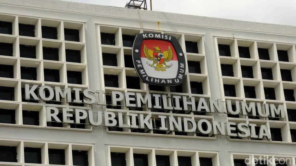 Ada 4 Wakil Pemerintah, Tim Seleksi Anggota KPU-Bawaslu Dinilai Langgar UU