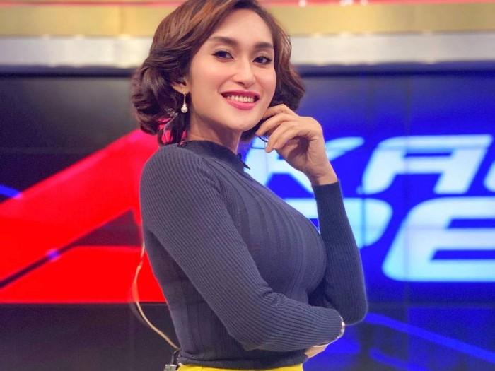 Karra Syam