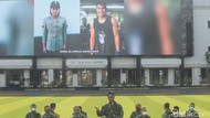 Serda Aprilia Manganang Dipastikan Pria, Posisi Baru Disiapkan di TNI AD