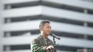 KSAD Bela Manganang soal Jenis Kelamin Pernah Diprotes Filipina di SEA Games