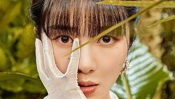 Kwon Mina Coba Bunuh Diri Bukan Pertama Kali, Ini Fakta-faktanya